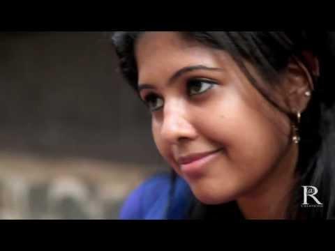 Un Vizhi ven pani short film