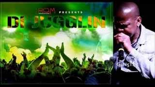 Mr. Vegas - Fight - Di Jugglin Riddim - R.O.M Productions - June 2014