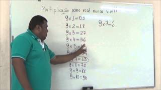 Video Macetes de Matemática MP3, 3GP, MP4, WEBM, AVI, FLV September 2017