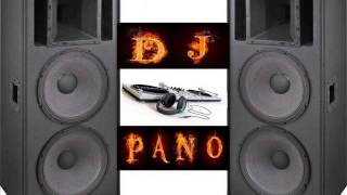 Bore E Bardh Ne Trebeshine+lenica (greke)+merja Like Dhe Njehere.live Nga DJ PaNo Per Dasma