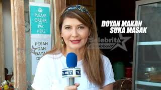 Video TAMARA BLESZYNSKI - Jaga Warung? | Selebrita Siang 4 April 2019 MP3, 3GP, MP4, WEBM, AVI, FLV Juni 2019