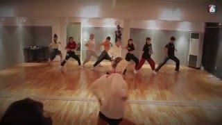 2014. 11. 7 6XENSE DANCE STUDIO REGGAEHIPHOP CLASS THU. 7:45 - 9:05 For booking : http://instagram.com/zsun_pplw http://www.facebook.com/pplwzsun