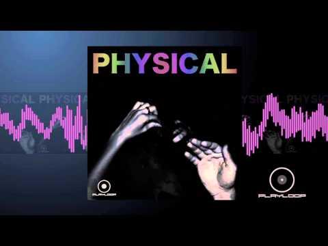Pleasure | The Model | Playloop Records