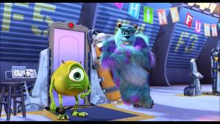 Nonton Ending Monster's Inc Film Subtitle Indonesia Streaming Movie Download