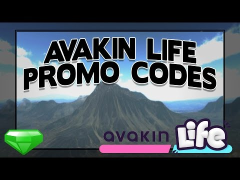 avakin life hack download