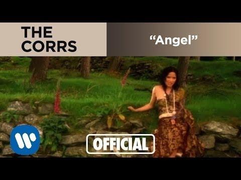 AngelAngel