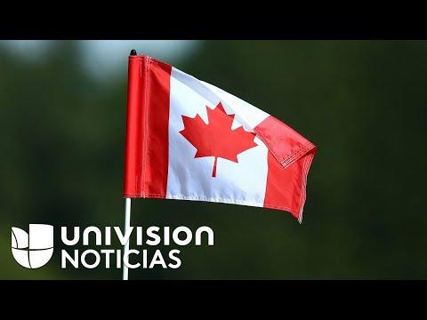 Coronavirus: Canadá otorga permiso de trabajo temporal a turistas para reactivar la economía