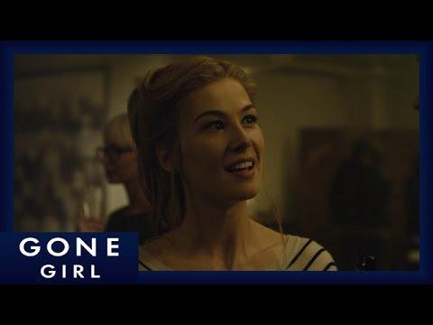 Gone Girl - Extrait Qui êtes vous ? [Officiel] VOST HD