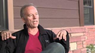 Rod Stryker on the guru-student relationship