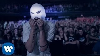 twenty one pilots: Car Radio [OFFICIAL VIDEO] Video