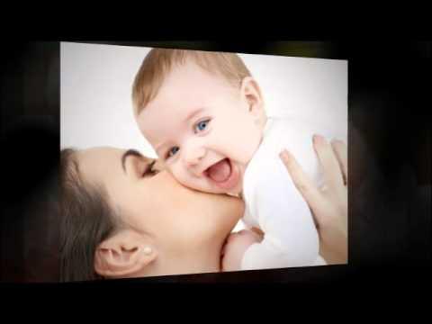 Reproductive Services San Antonio Clinics Provide