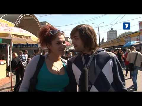 Thumbnail for video 92Zj9JAKgmY