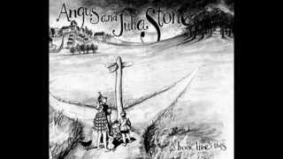 Another Day - Angus & Julia Stone