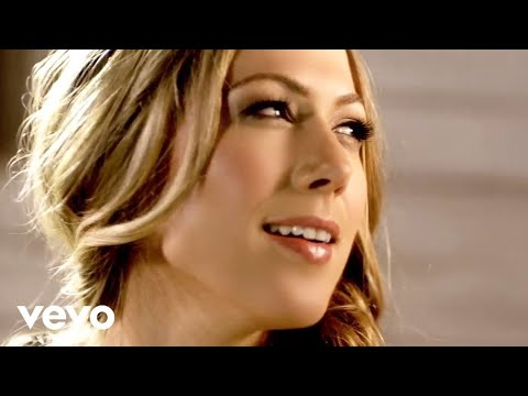 Colbie Caillat – We Both Know ft. Gavin DeGraw