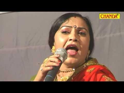 Video Nain Kateele Gaal Gulabi || नैन कटीले गाल गुलाबी || Haryanvi Ragni download in MP3, 3GP, MP4, WEBM, AVI, FLV January 2017