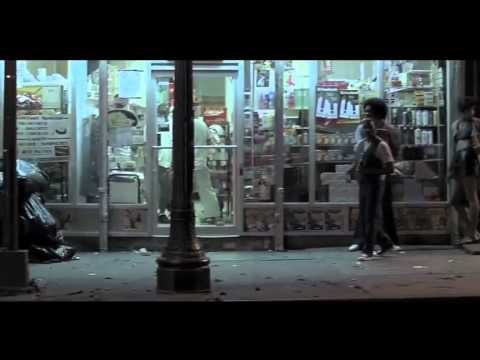 0 Trailer: Grittier Daredevil