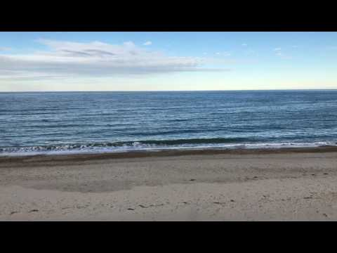 Video OCEANFRONT Sandwich, Cape Cod Vacation Rental Home on Private Beach, property 25169 download in MP3, 3GP, MP4, WEBM, AVI, FLV February 2017