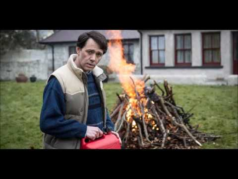 The Widower Episode One - Review