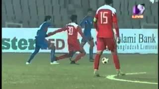 Video nepal vs bahrain highlight MP3, 3GP, MP4, WEBM, AVI, FLV September 2017