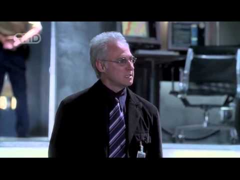 Threshold S01E07 HD - The Order, Season 01 - Episode 07 Full Free