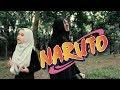 Download Lagu NARUTO OP 3 (ナルト) - Kanashimi Wo Yasashisa Ni (かなしみはやさしさに) Cover by G&M Mp3 Free