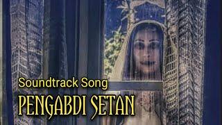 Video Pengabdi Setan - Soundtrack Song - Di Keheningan Malam MP3, 3GP, MP4, WEBM, AVI, FLV Oktober 2017