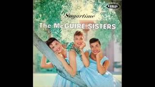 Download Lagu Sugartime - The McGuire Sisters Mp3
