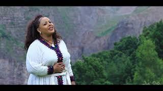 Video Amsal Mitike / ወይ ወሎ /  Ethiopian Music 2019 (Official Video) MP3, 3GP, MP4, WEBM, AVI, FLV Maret 2019