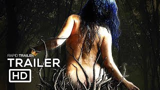Video AYLA Official Trailer (2018) Horror Movie HD MP3, 3GP, MP4, WEBM, AVI, FLV Mei 2018