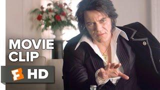 Nonton Elvis   Nixon Movie Clip   House  2016    Michael Shannon  Kevin Spacey Movie Hd Film Subtitle Indonesia Streaming Movie Download