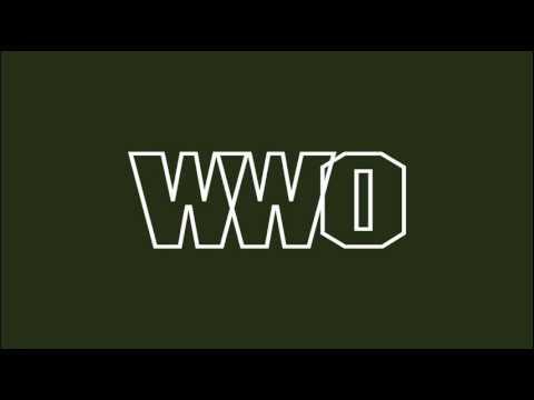 WWO - Gdy
