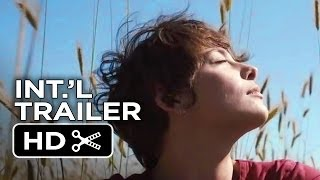 Honey Official International Domestic Trailer 1 (2014) - Jasmine Trinca Movie HD