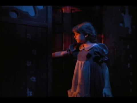 Video Hansel and Gretel (Cannon Movie Tales) DVD Trailer download in MP3, 3GP, MP4, WEBM, AVI, FLV January 2017