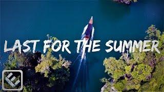 Kygo, Avicii style│Ludomir - Last For The Summer (ft. Oferle) [Music Video 2018]