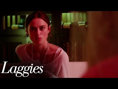 Laggies (1st Clip 'Bachelorette Games')