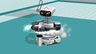 A Video All R.O.B Mains Must See