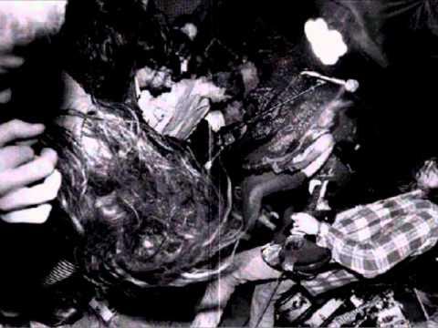 Tekst piosenki Nirvana - Laminated effect po polsku
