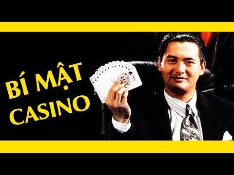Top 10 Bí Mật Của Mà Các Casino Không Bao Giờ Muốn Ai Biết