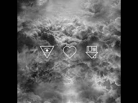The Neighbourhood – I Love You (FULL ALBUM)
