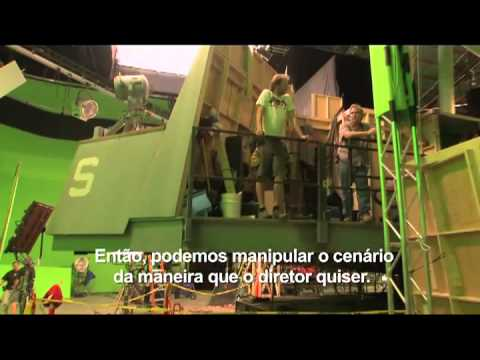 Battleship: A Batalha dos Mares - Clipe Balançando o Barco