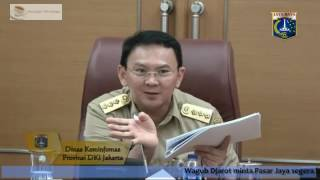 Video SEPENGGAL CERITA A Man Called Ahok - Dendam Ahok Dengan Oknum Pejabat MP3, 3GP, MP4, WEBM, AVI, FLV Desember 2018