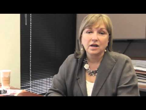 Bishop & Company Inc | Recruiting Firm | Honolulu, HI