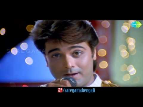 Video Jatoi Karo Bahana   Bengali Movie Video Song   Biyer Phool   Prosenjit Chatterjee, Rani Mukherjee download in MP3, 3GP, MP4, WEBM, AVI, FLV January 2017