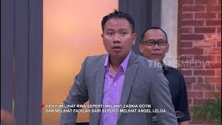 Video VIcky KAGET Melihat Zaskia dan Angel | OPERA VAN JAVA (26/07/18) 4-5 MP3, 3GP, MP4, WEBM, AVI, FLV September 2018