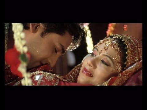 Video Kaahe Naahin Aaila Saiyan (Full Bhojpuri Hot Item Video Dance)Feat.Hot & Sexy Urvashi Chaudhary download in MP3, 3GP, MP4, WEBM, AVI, FLV January 2017
