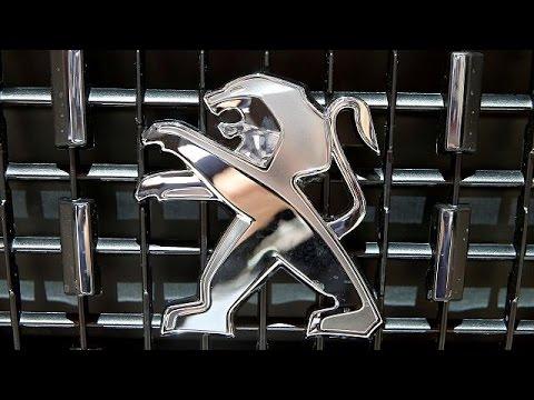 Ο όμιλος PSA προχωράει στην απόκτηση της Opel – economy