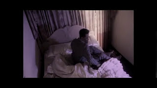 New Ethiopia Music Addiszefen Yemechersha Herat By Terefe Assefa 2012