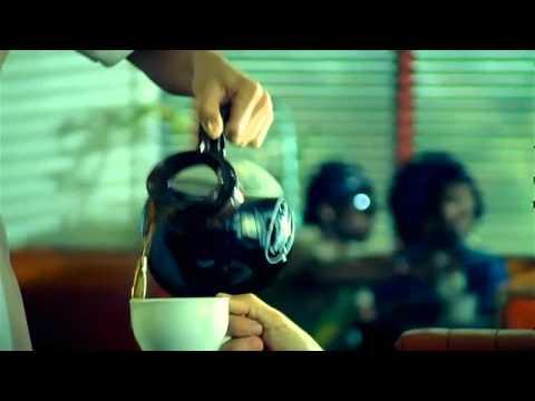 David Guetta feat. Chris Willis – Love Is Gone