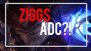 Video Shiphtur | ZIGGS ADC !? MP3, 3GP, MP4, WEBM, AVI, FLV Juni 2018