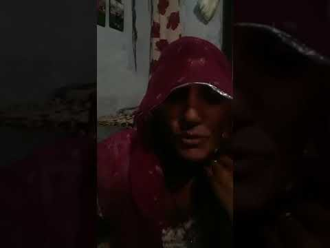 Video Desi marwadi voice download in MP3, 3GP, MP4, WEBM, AVI, FLV January 2017